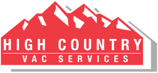 High Country Vac Services